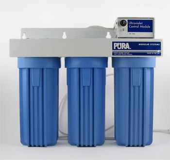 Image result for Domestic water filter