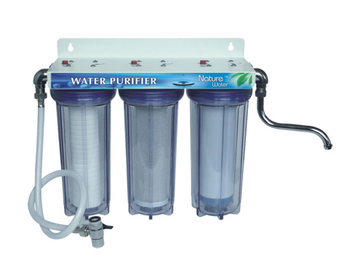 Water Filter Pakistan